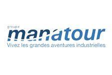 Manatour