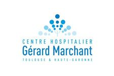 H�pital Marchant