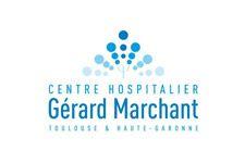 Hôpital Marchant