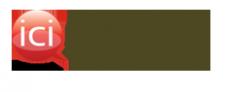 Iciformation : Organismes de formations, centres de Bilans de compétences et de Validation des acquis de l'expérience (VAE), cabinets d'Outplacement : ICI Formation réunit sur un site les acteurs de la formation professionnelle. www.iciformation.fr