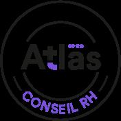 Prestation d'appui Conseil RH - ATLAS