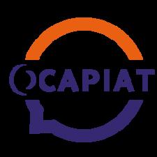 Prestation d'appui Conseil RH - OCAPIAT