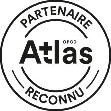 ATLAS - Prestations d'Actions Collectives