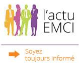 L'actu EMCI