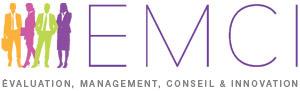 EMCI � Conseil RH, Centre de Bilan de comp�tences et Centre de Formations